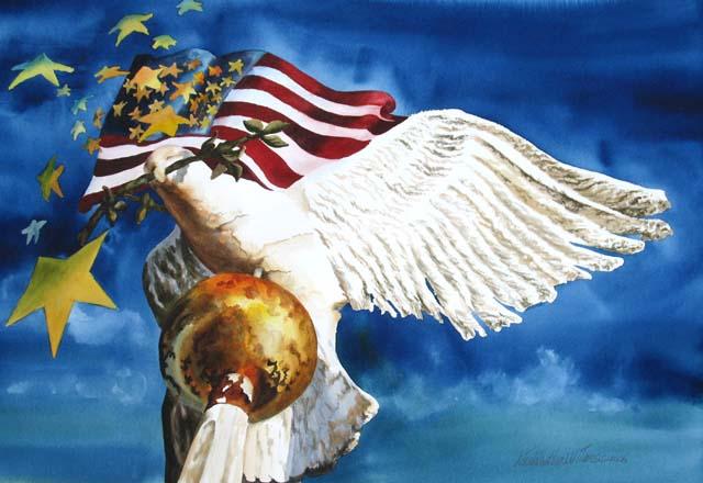 Dove_of_Freedom012 (1)