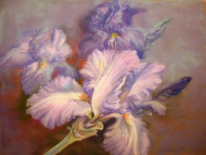 iris pleinair - Copy (2)
