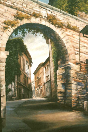 Street_In_Assisi