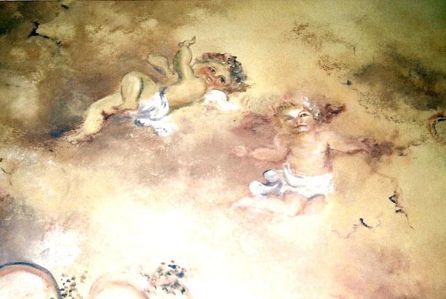 Murals lindawilmes