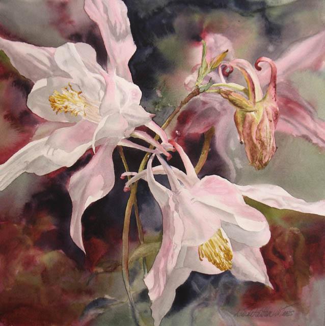 Petals of Silk RESIZE