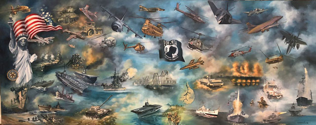 veterans mural for webii